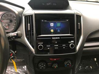 2018 Subaru Crosstrek Premium Farmington, MN 9