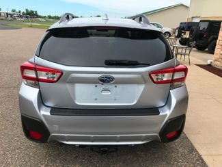 2018 Subaru Crosstrek Premium Farmington, MN 2
