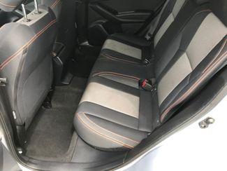 2018 Subaru Crosstrek Premium Farmington, MN 5