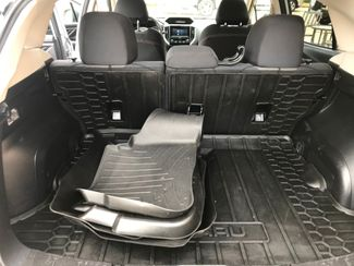 2018 Subaru Crosstrek Premium Farmington, MN 6