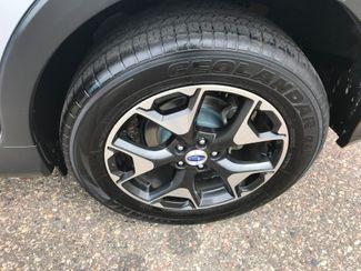 2018 Subaru Crosstrek Premium Farmington, MN 11