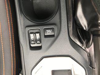 2018 Subaru Crosstrek Premium Farmington, MN 7