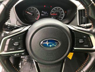 2018 Subaru Crosstrek Premium Farmington, MN 8