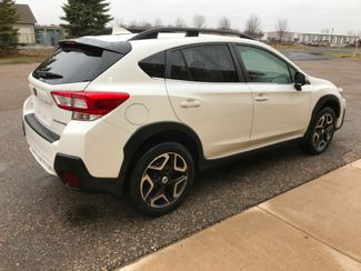 2018 Subaru Crosstrek Limited Farmington, MN 1