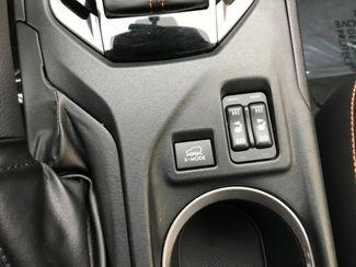 2018 Subaru Crosstrek Limited Farmington, MN 11
