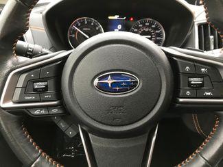 2018 Subaru Crosstrek Limited Farmington, MN 12