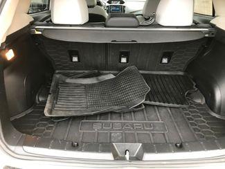 2018 Subaru Crosstrek Limited Farmington, MN 6