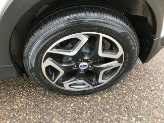 2018 Subaru Crosstrek Limited Farmington, MN 15