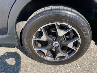 2018 Subaru Crosstrek Premium Farmington, MN 10