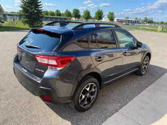 2018 Subaru Crosstrek Premium Farmington, MN 3