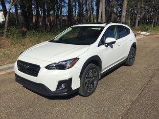 2018 Subaru Crosstrek in Huntsville Alabama