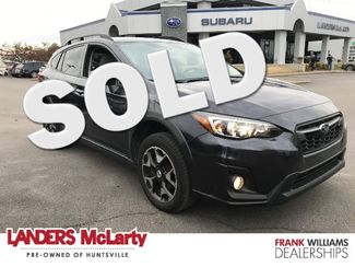 2018 Subaru Crosstrek Premium | Huntsville, Alabama | Landers Mclarty DCJ & Subaru in  Alabama