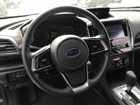 2018 Subaru Crosstrek  | Huntsville, Alabama | Landers Mclarty DCJ & Subaru in Huntsville, Alabama