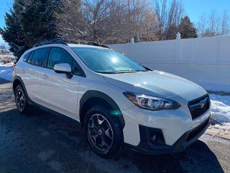2018 Subaru Crosstrek Premium in Kaysville, UT 84037