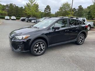 2018 Subaru Crosstrek 2.0i in Kernersville, NC 27284