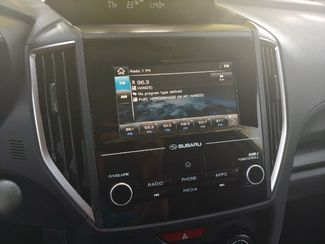 2018 Subaru Crosstrek 2.0i CVT LINDON, UT 11