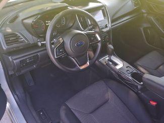 2018 Subaru Crosstrek 2.0i CVT LINDON, UT 12