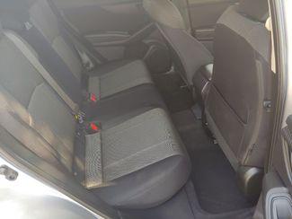 2018 Subaru Crosstrek 2.0i CVT LINDON, UT 16