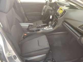 2018 Subaru Crosstrek 2.0i CVT LINDON, UT 17