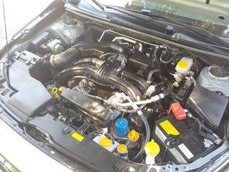 2018 Subaru Crosstrek 2.0i CVT LINDON, UT 18