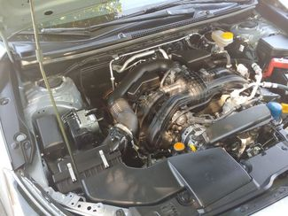 2018 Subaru Crosstrek 2.0i CVT LINDON, UT 19
