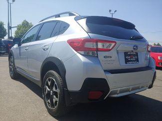 2018 Subaru Crosstrek 2.0i CVT LINDON, UT 4