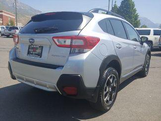 2018 Subaru Crosstrek 2.0i CVT LINDON, UT 9