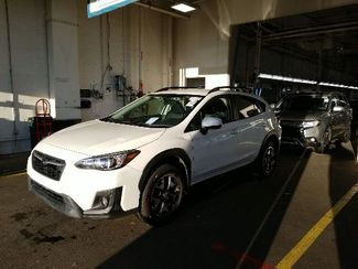 2018 Subaru Crosstrek Premium in Lindon, UT 84042
