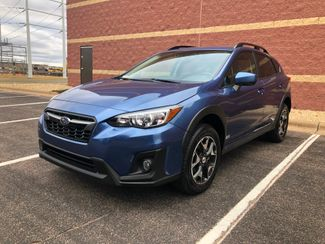 2018 Subaru Crosstrek Premium 6mo 6000 mile warranty Maple Grove, Minnesota 1