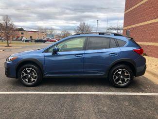 2018 Subaru Crosstrek Premium 6mo 6000 mile warranty Maple Grove, Minnesota 2
