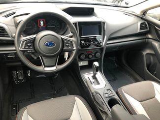 2018 Subaru Crosstrek Premium 6mo 6000 mile warranty Maple Grove, Minnesota 14