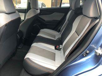 2018 Subaru Crosstrek Premium 6mo 6000 mile warranty Maple Grove, Minnesota 20