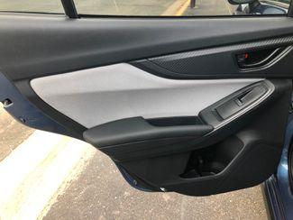 2018 Subaru Crosstrek Premium 6mo 6000 mile warranty Maple Grove, Minnesota 18
