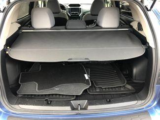 2018 Subaru Crosstrek Premium 6mo 6000 mile warranty Maple Grove, Minnesota 26