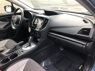 2018 Subaru Crosstrek Premium 6mo 6000 mile warranty Maple Grove, Minnesota 9