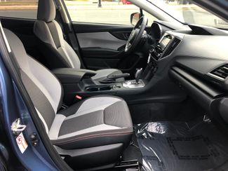 2018 Subaru Crosstrek Premium 6mo 6000 mile warranty Maple Grove, Minnesota 11