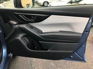 2018 Subaru Crosstrek Premium 6mo 6000 mile warranty Maple Grove, Minnesota 17