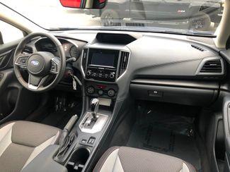 2018 Subaru Crosstrek Premium 6mo 6000 mile warranty Maple Grove, Minnesota 15