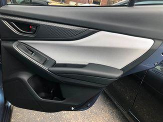 2018 Subaru Crosstrek Premium 6mo 6000 mile warranty Maple Grove, Minnesota 19