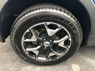 2018 Subaru Crosstrek Premium 6mo 6000 mile warranty Maple Grove, Minnesota 32