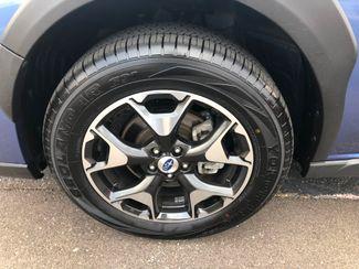 2018 Subaru Crosstrek Premium 6mo 6000 mile warranty Maple Grove, Minnesota 34