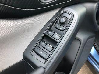 2018 Subaru Crosstrek Premium 6mo 6000 mile warranty Maple Grove, Minnesota 30