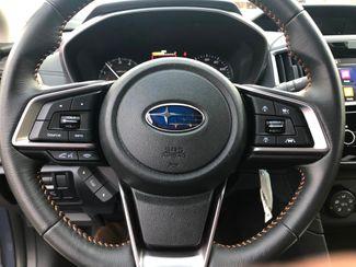 2018 Subaru Crosstrek Premium 6mo 6000 mile warranty Maple Grove, Minnesota 22