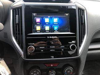 2018 Subaru Crosstrek Premium 6mo 6000 mile warranty Maple Grove, Minnesota 24