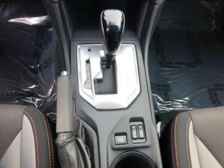 2018 Subaru Crosstrek Premium 6mo 6000 mile warranty Maple Grove, Minnesota 23