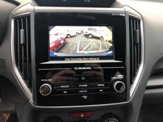 2018 Subaru Crosstrek Premium 6mo 6000 mile warranty Maple Grove, Minnesota 25