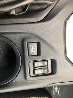 2018 Subaru Crosstrek Premium 6mo 6000 mile warranty Maple Grove, Minnesota 31