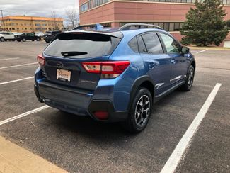 2018 Subaru Crosstrek Premium 6mo 6000 mile warranty Maple Grove, Minnesota 5