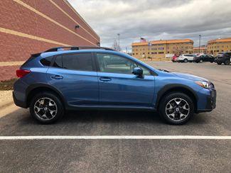 2018 Subaru Crosstrek Premium 6mo 6000 mile warranty Maple Grove, Minnesota 3