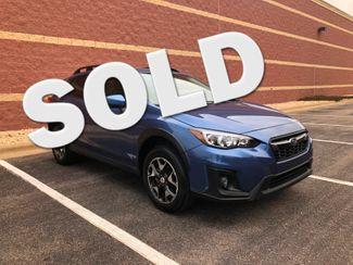2018 Subaru Crosstrek Premium 6mo 6000 mile warranty Maple Grove, Minnesota